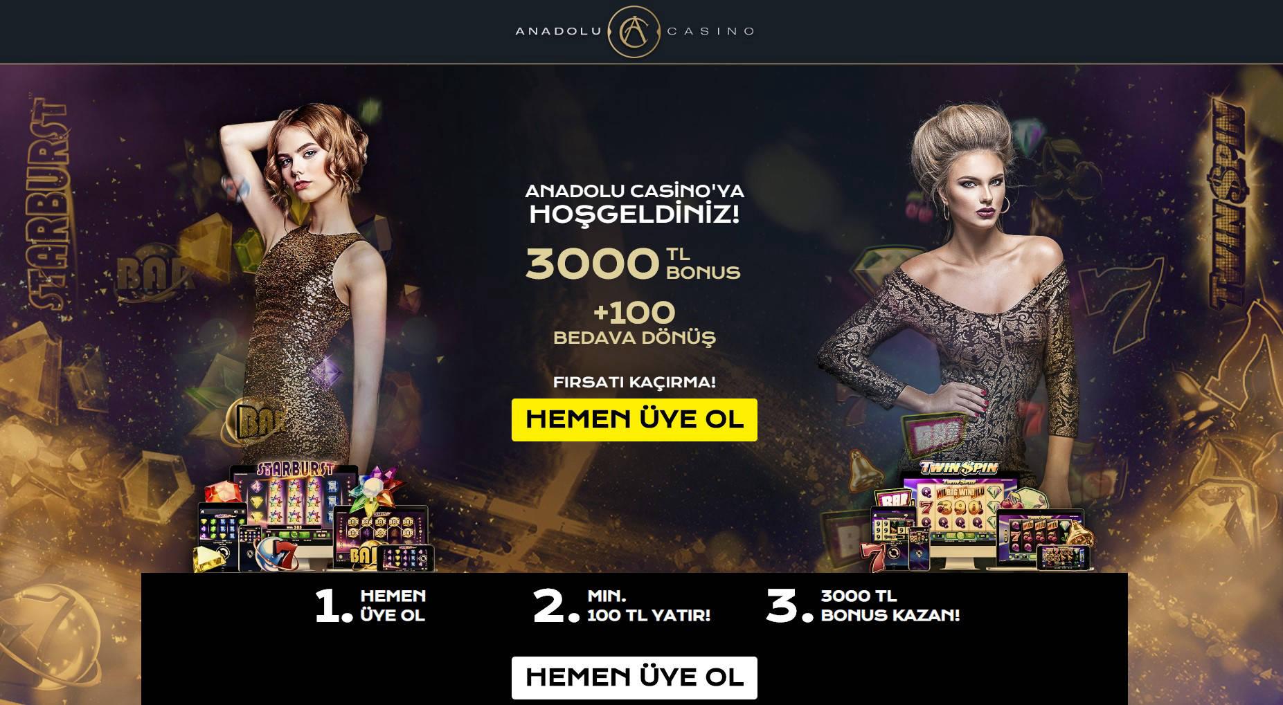 kıbrıs casino kazandırma oranları